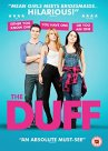 duff-dvd