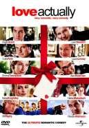 love-actually-dvd-cover